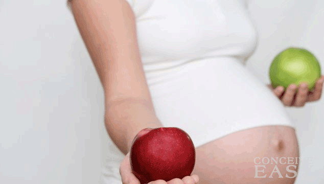 how to get rid of gestational diabetes during pregnancy